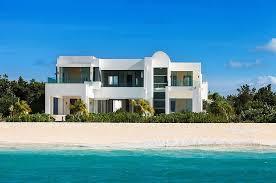 beach house design the beach house by sunset homes sunset beach and house