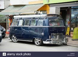 volkswagen van hippie blue volkswagen camper van stock photos u0026 volkswagen camper van stock