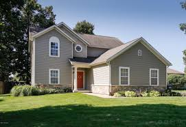 Kalamazoo Zip Code Map by Meadowood Estates Development Real Estate Homes For Sale In