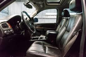 lifted lexus sedan lifted 2010 chevrolet silverado 2500hd ltz 4x4 northwest motorsport