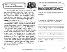 the 25 best comprehension worksheets ideas on pinterest free