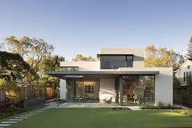 residential contractor atherton palo alto menlo park northwall