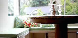full size of benchcorner booth kitchen table beautiful corner