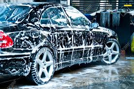 why opt for car cleaning service leaving the