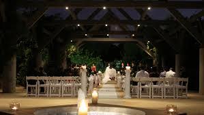 outdoor wedding venues in orange county wedding reception halls orange county orange county mining