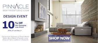 home decor stores in canada living room furniture finesse furniture and interiors edmonton