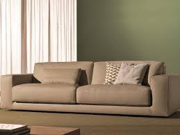 Soft Leather Sofa Soft Leather Sofa 32 With Soft Leather Sofa Bürostuhl