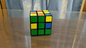 how to layer gifs solving the rubik s cube gif challenge