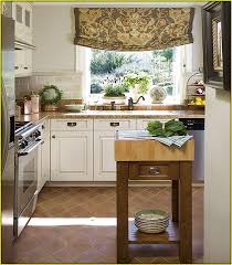 kitchen designs for small kitchens with islands home design ideas