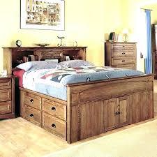 solid wood bookcase headboard queen wood bookcase headboards white wood headboard queen wood bookcase