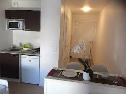 chambre etudiante nantes chambre etudiante nantes luxury résidence kellermann high definition