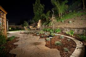 Landscapers San Diego by Landscape Design San Diego Crafts Home