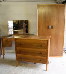 1950s bedroom stylish 1950s bedroom furniture with 70s bedroom furniture for