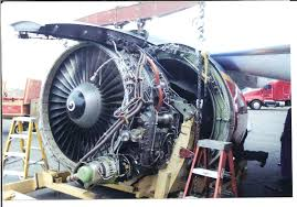 august 2014 aircraftengineering