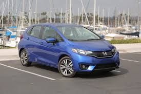 2013 10best cars honda fit consider a used 2015 honda fit auto auction mall
