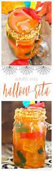 halloween party food ideas for adults hallow rita recipe halloween margarita drinks for fun