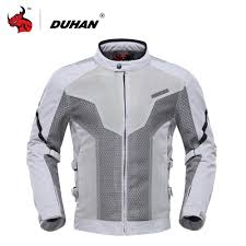 motorcycle clothing online get cheap summer motorcycle clothing aliexpress com