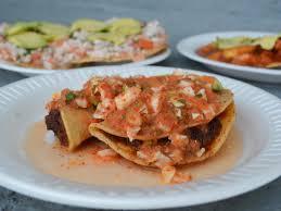 gambino s olive salad chefs regional favorites fn dish the food