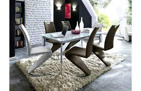 table et chaise cuisine pas cher but table et chaise table haute cuisine fly table et chaise cuisine