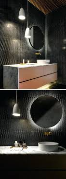 office bathroom decorating ideas astonishing 8 bathrooms that will you swoon office interior
