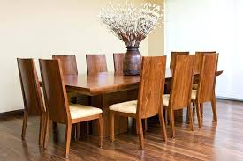 orange dining room chairs dining chairs breathtaking dining chairs furniture for dining