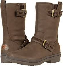 ugg boots sale size 4 ugg boots shipped free at zappos