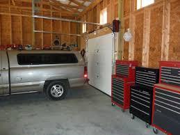 18 foot garage door cost i82 for beautiful furniture home design 18 foot garage door cost i82 for beautiful furniture home design ideas with 18 foot garage