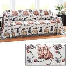Sofa Scratch Protector Couch Corner Cat Scratching Post 18 Inches Tall 10 Inch By Base