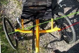 siège vélo é vêlovergne l optimum du transport individuel durable