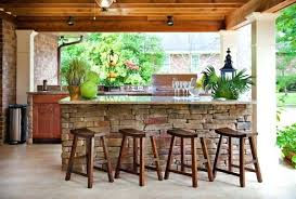 unique kitchen ideas outside kitchen ideas blue outdoor kitchen small kitchen ideas houzz