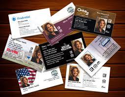 real estate business cards bestprintbuy real estate print
