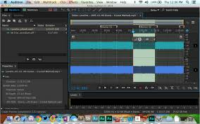 audition cc 2014 1 now available creative cloud blog by adobe