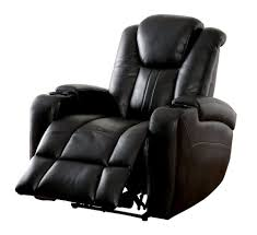 recliners chairs u0026 sofa wonderful zero gravity reclining outdoor