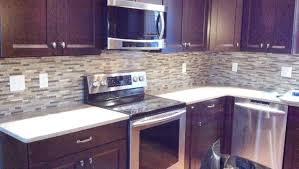 lowes backsplashes for kitchens lowes kitchen backsplash lowes backsplash classia for decoration