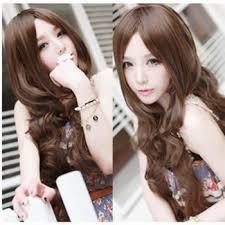 model rambut keriting gantung model rambut keriting gantung untuk wajah bulat ayeey com