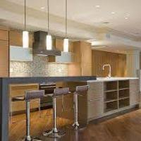 Kitchen Island Counters Kitchen Island And Counter Hungrylikekevin Com