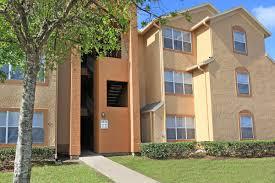 apartment guide orlando orlando fl low income housing orlando low income apartments