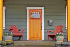 Door Styles Exterior The Easy Guide To Exterior Front Door Styles And Types Nonagon Style