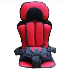 portable toddler chair promotion shop for promotional portable