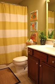 Kids Bathrooms Ideas 34 Best Kids Bathroom Ideas Images On Pinterest Bathroom Ideas