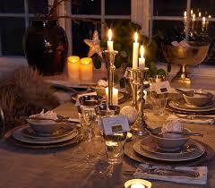elegant gold white baptism party via karas party ideas
