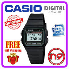 Jam Tangan Casio Classic n9onlinestore s items for sale on carousell