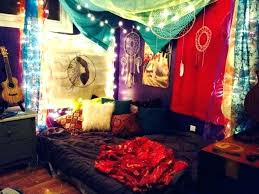 Trippy Room Decor Psychedelic Bedroom Ideas Psychedelic Room Trippy Bedroom Ideas