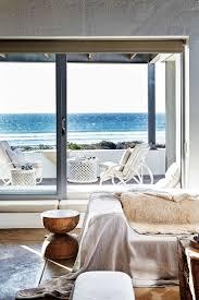 786 best coastal home ideas 2 images on pinterest home kitchen