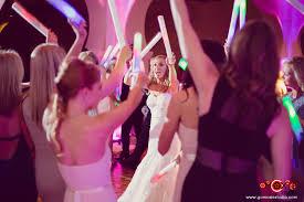 wedding planner las vegas westinlakelasvegas las vegas wedding planners