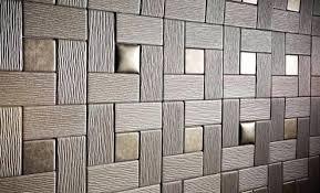 bathroom wall tile design extraordinary bedroom tiles price soundvine co