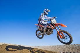 2017 vital mx 450 shootout motocross feature stories vital mx
