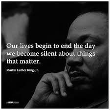 mlk quote justice delayed civil trial verdict dr martin luther king mlk was assassinated