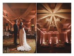 founders inn wedding founders inn wedding photographers tara justin