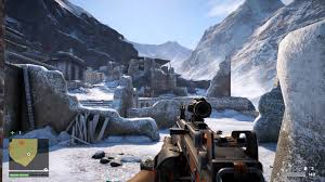 far cry 4 dead tiger wallpapers far cry 4 kill or be killed akash ruins combat take picture of